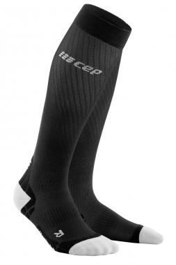 RUN ULTRALIGHT COMPRESSION SOCKS Damen