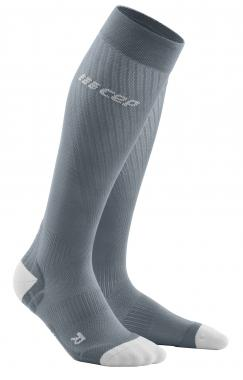 RUN ULTRALIGHT COMPRESSION SOCKS Herren