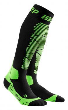 Ski Compression Socke