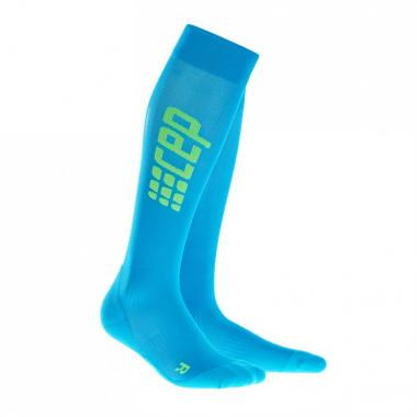 Ultralight Compression Socks Damen