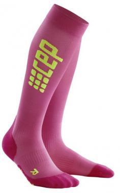 Ultralight Compression Socks Damen