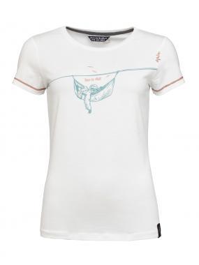 GANDIA SLOTH T-Shirt Damen