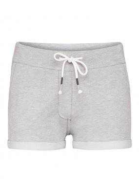 PALERMO Shorts Damen