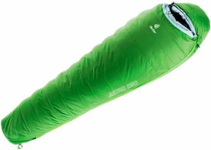 ASTRO 250 Schlafsack