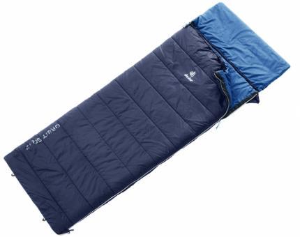 ORBIT SQ +5° Schlafsack