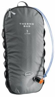 Streamer Thermo Bag 3.0 l