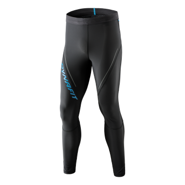 ULTRA 2 Lauf-Tights Herren