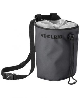 RODEO LARGE Chalk Bag