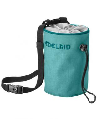 RODEO SMALL Chalk Bag