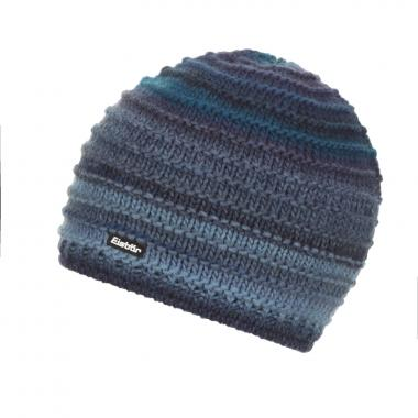 MIKATA Mütze
