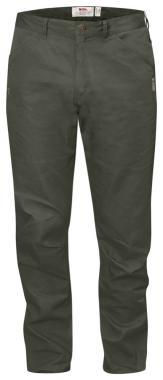 High Coast Trousers M