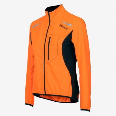 S1 Run Jacket W
