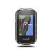 eTrex Touch 35 inkl. TopoActive Europa
