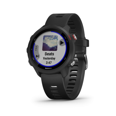 Forerunner 245 Music GPS Wi-Fi EU