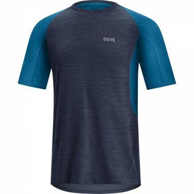 R5 T-Shirt Herren