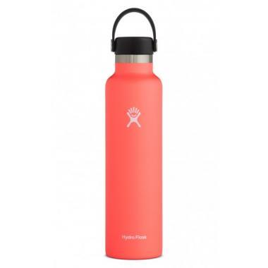 24 OZ STANDARD MOUTH Flasche