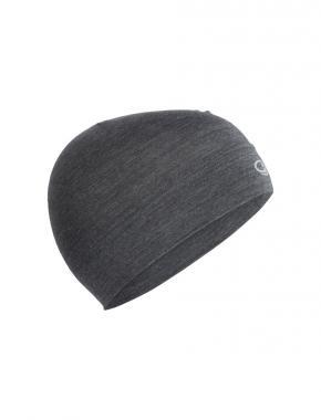 CHASE Mütze