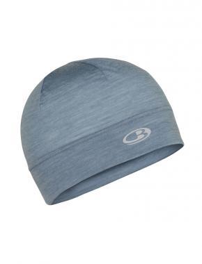 FLEXI Mütze