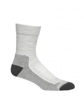 HIKE+ LIGHT Socke Damen