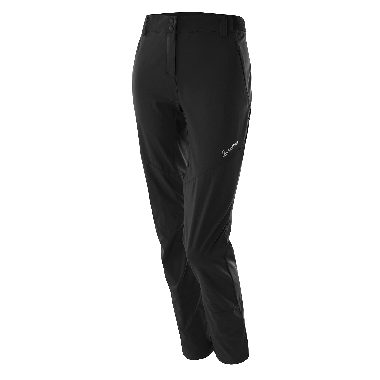 PANTS EVO CF AS Hose Damen