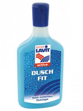 Duschfit