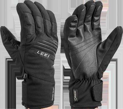 SPACE GTX Handschuhe Herren