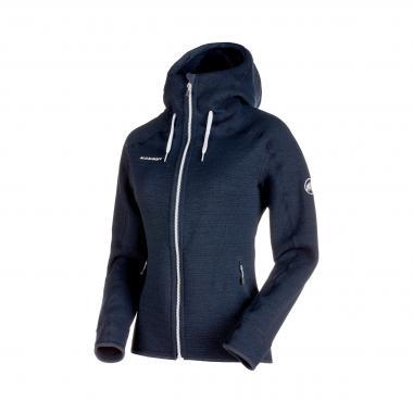 Arctic ML Hooded Jacket Women