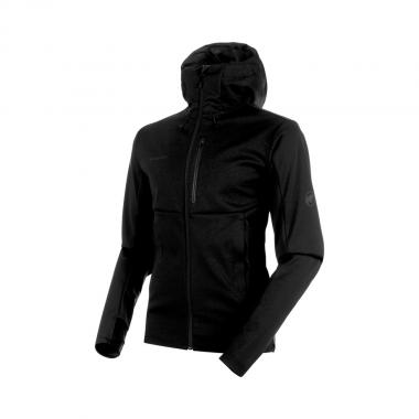 Ultimate V SO Hooded Jacket Men