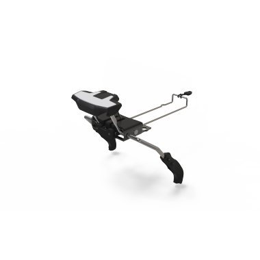 Alpinist Brake 105mm