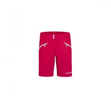 Damen Authentic Shorts