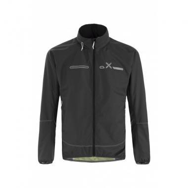 All in one Jacket Men schwarz