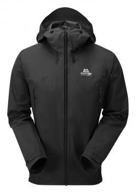 Garwhal Jacket