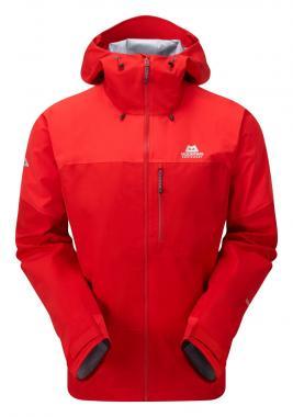 Lhotse Atmo Jacket