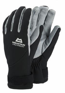 SUPER ALPINE Handschuh