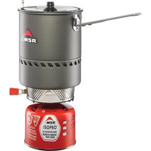 REACTOR Kochersystem 1,7 Liter