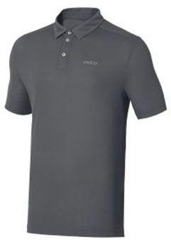 PETER Polo shirt s/s