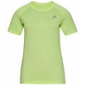 SEAMLESS ELEMENT T-Shirt Damen
