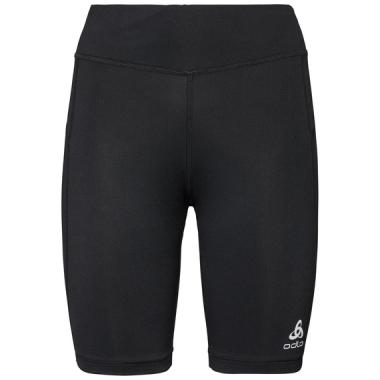 SMOOTH SOFT Lauf-Shorts Damen