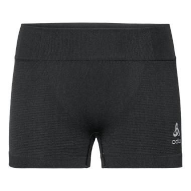 SUW Bottom PERFORMANCE Warm Panty