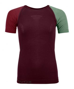 120 COMPETITION LIGHT T-Shirt Damen