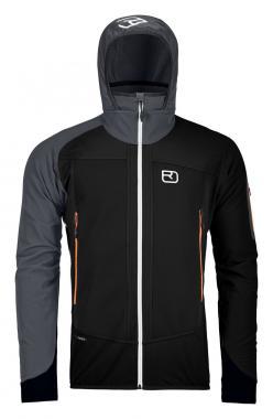 COL BECCHEI Jacket