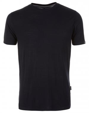 T-Shirt Crew Neck
