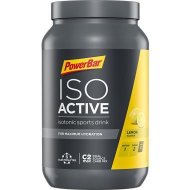 ISOACTIVE Lemon 1.320g