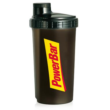 Powerbar Mix-Shaker