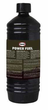 POWERFUEL Benzin 1 Liter