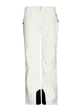 KENSINGTON Snowpants Damen