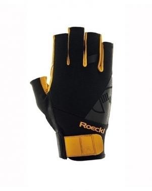 KAGOK Klettersteig-Handschuhe