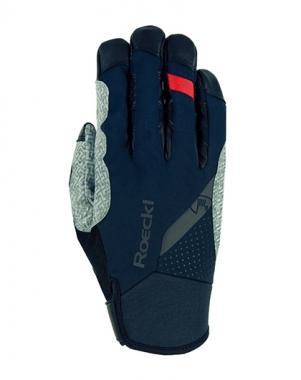 KARWENDEL Handschuhe