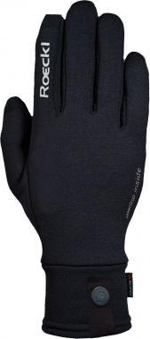 KATARI Handschuhe