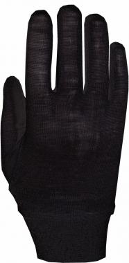 MERINO Unterzieh-Handschuhe
